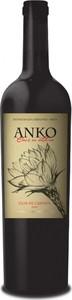 Anko Flor Cardón 2012, Salta, Argentina Bottle