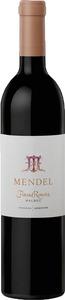 Mendel Finca Remota 2011, Mendoza, Argentina Bottle