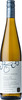 Thirty Bench Riesling Small Lot Triangle Vineyard 2013, Beamsville Bench Bottle