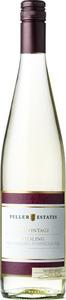 Peller Estates Private Reserve Riesling 2014, VQA Niagara Peninsula Bottle