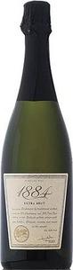 Bodegas Escorihuela Gascon 1884 Extra Brut, Mendoza Bottle