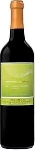 Pepperwood Grove Cabernet 2013 Bottle