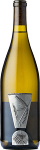 Pillitteri Exclamation Chardonnay 2013, VQA Niagara On The Lake Bottle