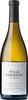 Clone_wine_77834_thumbnail