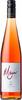 Clone_wine_77214_thumbnail