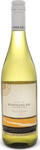 Bundeena Bay Vineyard Series Pinot Grigio 2014, Southeastern Australia Bottle