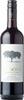 De Sousa Seasons Reserve Meritage 2012, VQA Niagara Peninsula Bottle