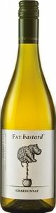 Fat Bastard Chardonnay 2013, Vin De Pays D'oc Bottle