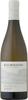 Clone_wine_65335_thumbnail