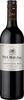 Clone_wine_49444_thumbnail