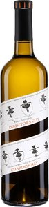 Francis Ford Coppola Chardonnay Director's Cut 2013 Bottle