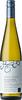 Thirty Bench Riesling 2014, VQA Beamsville Bench, Niagara Peninsula Bottle