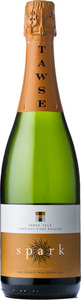 Tawse Spark Limestone Ridge Riesling 2013, VQA Twenty Mile Bench Bottle
