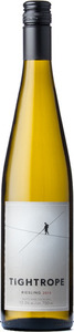 Tightrope Riesling 2013, Okanagan Valley Bottle