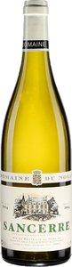 Domaine Du Nozay Sancerre 2014 Bottle
