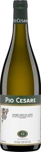 Pio Cesare Moscato D'asti 2013 Bottle