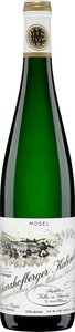 Egon Müller Scharzhofberger Kabinett Riesling 2014 Bottle