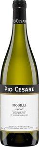 Pio Cesare Piodilei Chardonnay 2013, Langhe Bottle