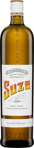Suze (1000ml) Bottle