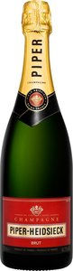 Piper Heidsieck Brut Bottle