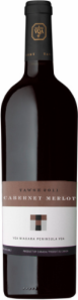 Tawse Cabernet Merlot 2012, VQA Niagara Peninsula Bottle