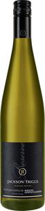 Jackson Triggs Riesling Gewurztraminer Reserve Series 2013 Bottle