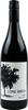 Lone Birch Syrah 2013, Yakima Valley Bottle