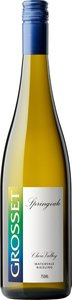 Grosset Springvale Riesling 2012, Clare Valley Bottle