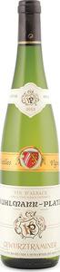 Vinicole De Hunawihr Vieilles Vignes Gewurztraminer 2013, Ac Alsace Bottle