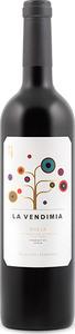 Palacios Remondo La Vendimia 2014, Doca Rioja Bottle