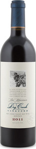 Dry Creek The Mariner Meritage 2011, Dry Creek Valley, Sonoma County Bottle