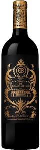 La Croix De Beaucaillou 2011 Bottle