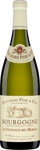 Bouchard Père & Fils Bourgogne Réserve Coteaux Des Moines 2012 Bottle