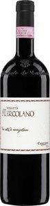 Carpineto St. Ercolano 2006 Bottle