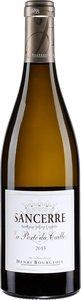 Henri Bourgeois La Porte Du Caillou Sancerre 2013 Bottle