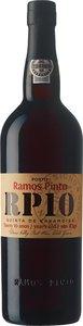 Ramos Pinto Quinta Da Ervamoira Tawny 10 Ans Bottle