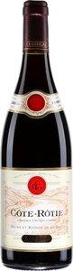 Brune & Blonde De Guigal 2011 Bottle
