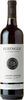 Clone_wine_67431_thumbnail