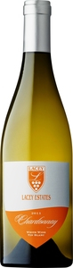 Lacey Estates Chardonnay 2013, VQA Prince Edward County Bottle