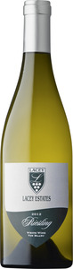 Lacey Estates Riesling 2014, VQA Twenty Mile Bench Bottle