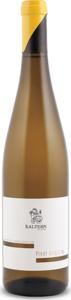 Kellerei Kaltern Caldaro Pinot Grigio 2013, Doc Alto Adige Bottle