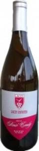 Lacey Estates Pinot Gris Rosé Emily 2014 Bottle