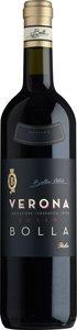 Bolla Verona Rosso Retro 2013, Igt Bottle