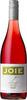 Clone_wine_62451_thumbnail