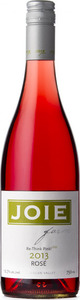 Joie Farm Re Think Pink Rosé 2014, BC VQA Okanagan Valley, B.C. Bottle