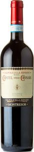 Montresor Capitel Della Crosara Valpolicella Ripasso 2012 Bottle