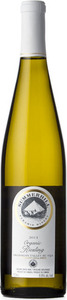 Summerhill Riesling Organic 2013, BC VQA Okanagan Valley Bottle
