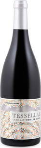 Tessellae Vieilles Vignes Carignan 2013, Igp Côtes Catalanes Bottle