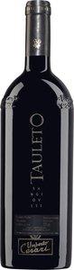 Umberto Cesari Tauleto 2008 Bottle