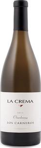 La Crema Chardonnay 2013, Los Carneros, Sonoma County Bottle